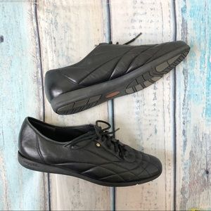 Easy Spirit comfort shoes